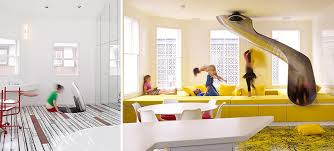 creative-children-room-ideas-10