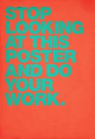 Office Motivation By Steve Kodis, Via Flickr  Pinterest