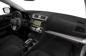 subaru outback 2016 black. 2016 subaru outback suv 25i 4dr all wheel drive photo 9 black