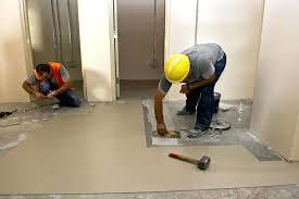 how to remove vinyl tile from concrete floor removing vinyl flooring remove vinyl tile adhesive concrete