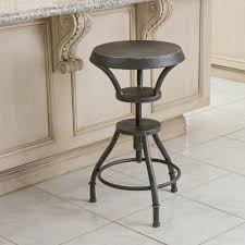 iron rod furniture. Full Size Of Bar Stools:wrought Iron Stool With Curved Legs And Circle Foot Rod Furniture E