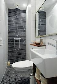 small bathroom designs without bathtub simple bathroom designs for small spaces without bathtub small bathroom designs