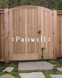 Double fence gate Sagging Double Offset Gates Forgalominfo Double Offset Gate Options By Prowell