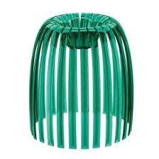 <b>Плафон JOSEPHINE M</b>, зелёный (3759186) - Купить по цене от 8 ...