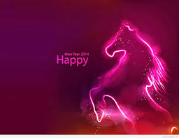 New year wishes for friends and family, including inspirational quotes, romantic messages, and encouraging bible verses. Tet New Year Wishes Image Happy Lunar New Year 2014 Horse Pic With New Year Wishes 1600x1228 Wallpaper Teahub Io