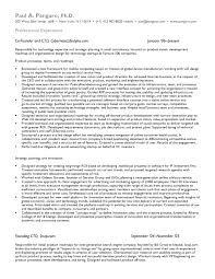 Cover Letter Marketing Analyst Resume 618ef3253 Nice Marketing