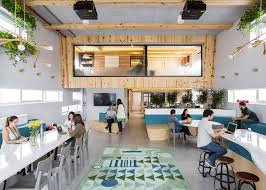 airbnb insane sf office refinery29. Airbnb Insane Sf Office. The Office In São Paolo By Refinery29