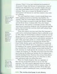 cover letter persuasive essay conclusion format conclusion format   cover letter conclusion persuasive essay argumentative structurepersuasive essay conclusion format extra medium size