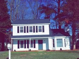 Zillow Greenville Nc 1689 Scarborough Rd Greenville Nc 27858 Zillow