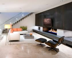 Modern Living Room Designs 2015 Interior Design