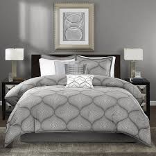 grey queen size comforter sets king size grey comforter set best 25 ideas on duvet