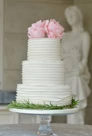 78 Best Rustic Fondant Wedding Cakes Images Wedding Ideas Wedding