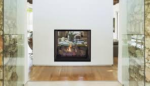 Image Modern Sided Gas Fireplace Astonishing Drt63st Gas Fireplaces To Create Art Sided Gas Fireplace Astonishing Drt63st Gas Fireplaces To Create
