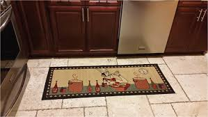 kitchen floor runners best of 100 carpet runners with rubber backing washable rug