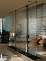 pin by krista sg on office waterfall design indoor water features water walls