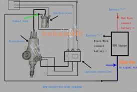 led 2 in 1 tachometer gauge digital rpm meter voltmeter for car led 2 in 1 tachometer gauge digital rpm meter voltmeter for car motorcycle shipping in voltage meters from tools on aliexpress com alibaba group