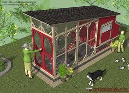 Diy Chicken Coop Plans   Inspire Home Design    Diy Chicken Coop Plans Comfortable Ck Coop  Diy Chicken Coop Blog