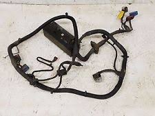 jeep tj wiring harness jeep wrangler tj underhood firewall fusebox relay wiring harness 2000 00v