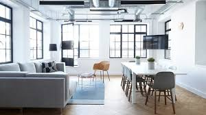 office lighting solutions. OFFICE. Office Lighting Solutions R