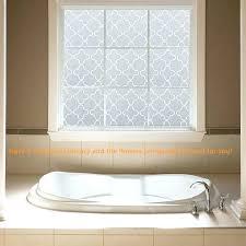 obscure glass windows for bathrooms impressive obscure glass windows for bathrooms innards interior decorative glass windows