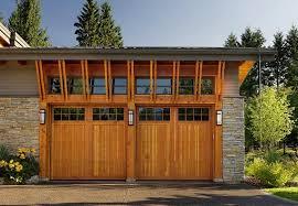 about company lion garage door