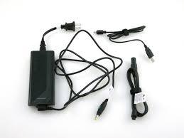 Kensington Wall Air Ultra Thin Notebook Power Adapter Review