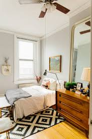 Interior Decoration Of Small Bedroom Best 25 Small Bedroom Interior Ideas  On Pinterest Bed Side Single