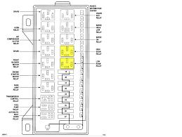1998 plymouth voyager fuse box diagram vehiclepad 2000 plymouth voyager fuse box plymouth wiring diagrams