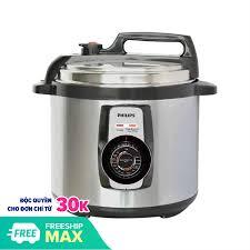 ⭐Bếp hồng ngoại Vinmart Home VMH-1001: Mua bán trực tuyến Bếp cảm ứng với  giá rẻ