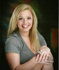 Miss Shannon Heath - Stafford High School