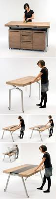 expandable furniture. interesting expandable kitchen workspace converts to dining table  dornobcomexpandabledining for expandable furniture x