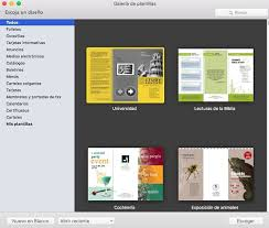 Swift Publisher 5 0 7 Descargar Para Mac Gratis