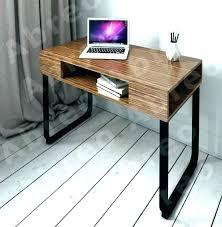 lovely laptop desk for couch desk laptop desk under couch