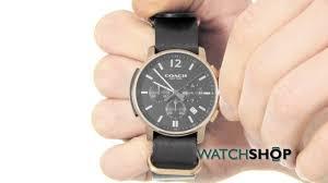 coach men s bleecker chronograph watch 14602019 coach men s bleecker chronograph watch 14602019