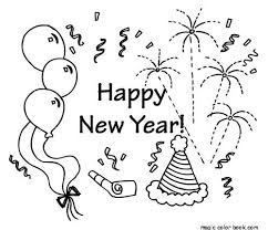 Small Picture New Year 2017 Coloring Pages ElmoYearPrintable Coloring Pages