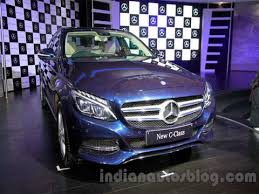 Godrej interio customer care number : Top Four Cars To Launch In India In February Top Four Cars To Launch In India In February The Economic Times