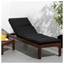 outdoor ikea chaise lounge chairs with fashionable outdoor patio furniture lounge lounge chairs for bedroom