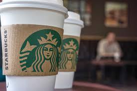 starbucks coffee cup.  Starbucks Throughout Starbucks Coffee Cup