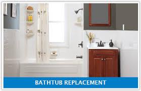bathroom remodeling wilmington nc.  Bathroom Tub Replacements On Bathroom Remodeling Wilmington Nc