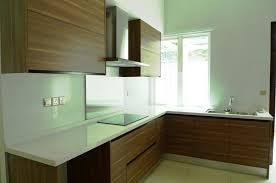 kitchen cabinet malaysia home decor design 86