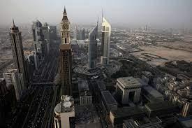 تقرير: المبيعات العقارية في دبي تسجل أعلى قيمة منذ 5 سنوت بالرغم من كورونا  - RT Arabic