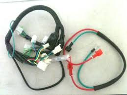 wiring harness 150 discontinued 6 000 265 61 48 reliable wiring harness 150 discontinued