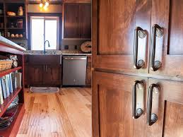 andover mn kitchen remodel custom cabinetry