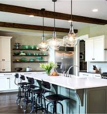 modern contemporary decorating kitchen island lighting. Beautiful Pendant Kitchen Island Lighting Best Ideas About On Lights Over  Images. Modern Contemporary Decorating Kitchen Island Lighting O