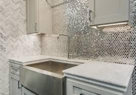 bathroom backsplash tiles. Kitchen Backsplash:Unusual Sink Backsplash Bathroom Splashback Ideas Modern Wood Tiles