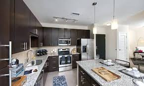 Best One Bedroom Apartments In Middletown Ny Luxury 1 Bedroom Apartments  Within Luxury 1 Bedroom Apartments Remodel