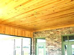 tongue and groove pine pine tongue and groove iling tongue and groove boards tongue groove wood
