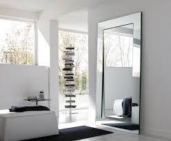 tonelli gerundio full length mirror
