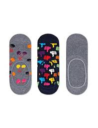 <b>Happy Socks</b> | Buy <b>Happy Socks</b> Online Australia | David Jones