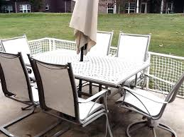 patio sling fabric by the yard outdoor sling chair fabric deck sling furniture with outdoor fabric